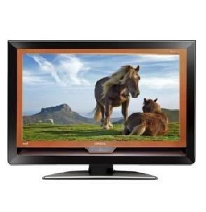 Onida LCO32XMSHNST 32 Inch LCD Television