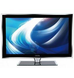 Onida LEO22FRB 22 Inch Full HD LED Television