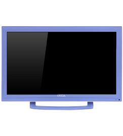 Onida LEO24HBB 24 Inch HD Ready LED Television