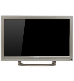 Onida LEO24HCG 24 Inch HD Ready LED Television