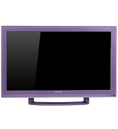 Onida LEO24HP 24 Inch HD Ready LED Television