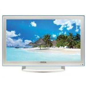 Onida LEO24HR 24 Inch HD LED Television