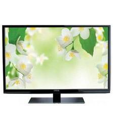 Onida LEO29HD 29 Inch HD Ready LED Television