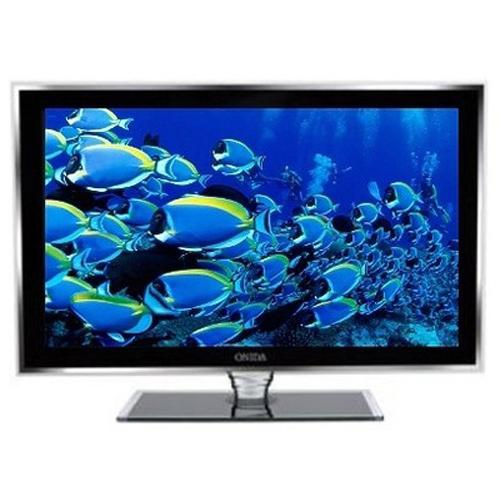 Onida LEO32HMSF504L 32 Inch Full HD LED Television