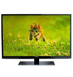 Onida LEO39FD 39 Inch Full HD LED Television