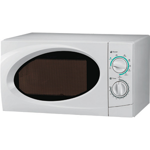 Onida MO17GMP21W Grill 17 Litres Microwave Oven