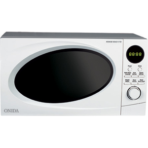 Onida MO17SJP21W Solo 17 Litres Microwave Oven