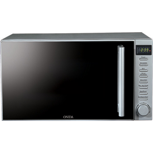 Onida MO20CJS26S Convection 20 Litres Microwave Oven