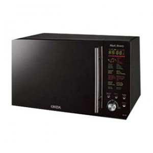 Onida MO23CJS11B Convection 23 Litres Microwave Oven