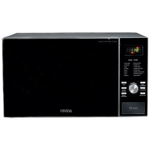 Onida MO25CJS25B Convection 25 Litres Microwave Oven