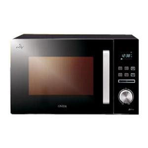Onida MO30BJS11B Convection 30 Litres Microwave Oven