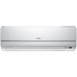 Onida Smart Inverter ACINV18ELE7 1.5 Ton Split AC