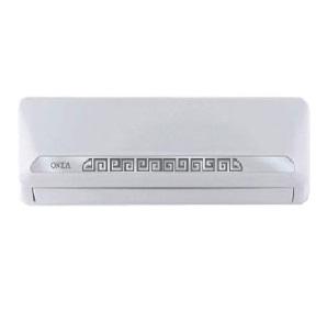Onida Smart Inverter ACINV18SMT7 1.5 Ton Split AC