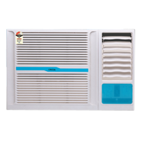 Onida window speedcool w18spd3 1 5 ton 3 star ac price in for 1 ton window ac power consumption