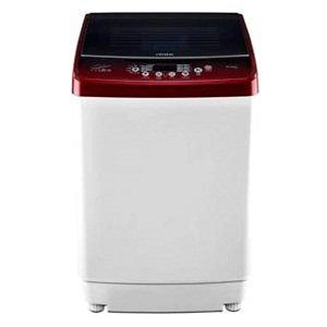 Onida WO65TSPLDD 6.5 Kg Fully Automatic Top Loading Washing Machine