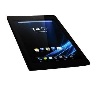 Oplus XonPad 7