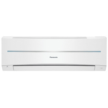 Panasonic CS CU UC24PKY 2 Tons 2 Star Split Air Conditioner