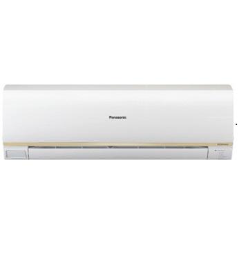 Panasonic CS CU XC24PKY 2Ton 4 Star Deluxe Cooling Series Split AC