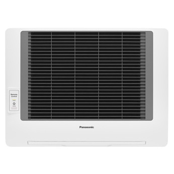 panasonic cs cu zc15pky 1 25 ton split air conditioner ac. Black Bedroom Furniture Sets. Home Design Ideas