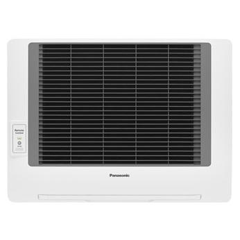 Panasonic CS CU ZC20PKY 1.5 Ton Split Air Conditioner