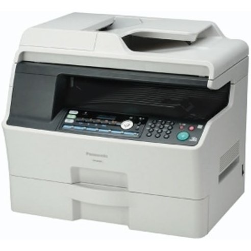 Panasonic DP MB300 Multifunctional Laser Printer