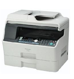 Panasonic DP MB320 Laser Multi Function Printer