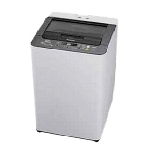 Panasonic F62B3HRB 6.2 Kg Fully Automatic Top Loading Washing Machine