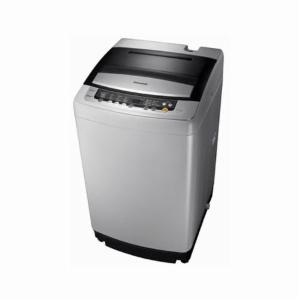 Panasonic F70B2 7kg Top Loading Fully Automatic Washing Machine