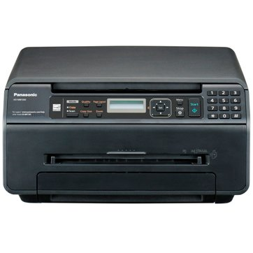 Panasonic KX MB1500 Smart All in One Printer