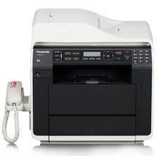 Panasonic KX MB2235CX Laser Multifunction