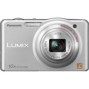 Panasonic Lumix DMC SZ1