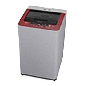 Panasonic NA F62HS3RRB 6.2 Kg Fully Automatic Top Loading Washing Machine