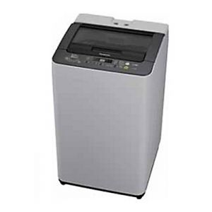 Panasonic NA F70B3HRB 7 KG Fully Automatic Top Loading Washing Machine