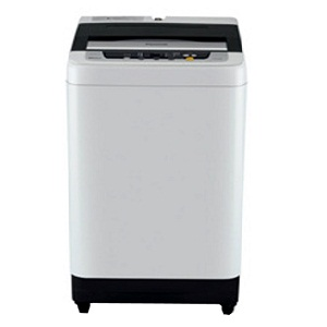 Panasonic NA F70BR2H01 7 Kg Semi Automatic Top Loading Washing Machine