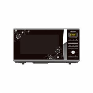 Panasonic NN-CD692M Convection 27 Litres Microwave Oven