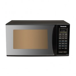 Panasonic NN-CT353BFCG Convection 23 Litres Microwave Oven