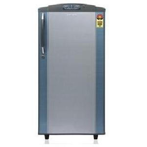 Panasonic NR A195LS Single Door Direct Cool 190 Litres Refrigerator