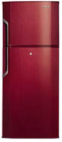 Panasonic NR B255STW4 Double Door Frost Free 240 Litre Refrigerator