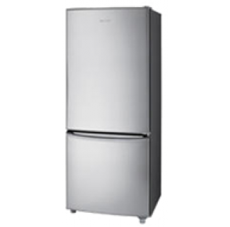 Panasonic NR BU343MN Bottom Freezer 342 Litre Refrigerator