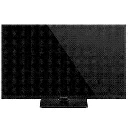 Panasonic TH 42A400D 42 Inch Full HD LED Television