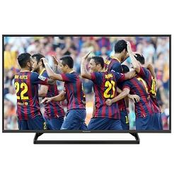 Panasonic TH 42A410D 42 Inch Full HD LED Television