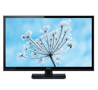 Panasonic TH L32B60D 32 inch HD Ready LED Television