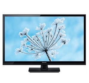 Panasonic TH L32B6D 32 Inch LED Television