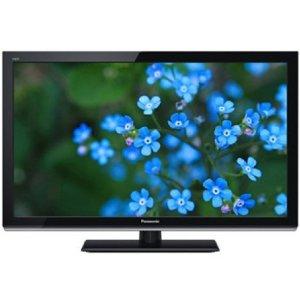 Panasonic TH L32E5DW 32 Inch Full HD LED TV