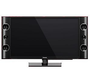 Panasonic TH L32SV6D 32 Inch LED Television