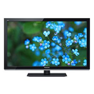Panasonic TH L32X50D 32 inch HD LED Television