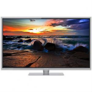 Panasonic TH L47DT50D 47 Inch 3D LED Television
