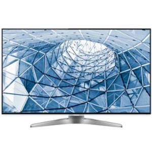 Panasonic TH L55WT50D 55 inch 3D LED Television