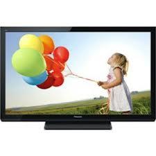 Panasonic TH P50X50D 50 Inch HD Plasma Television