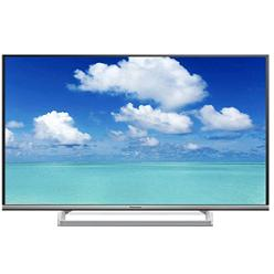 Panasonic Viera TH 32AS630D 32 Inch Full HD LED Television